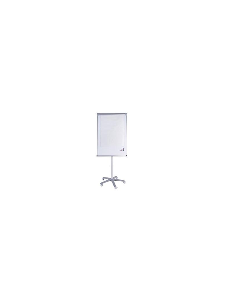 Lavagna Portablocco Mobile Starline - 70x100 cm
