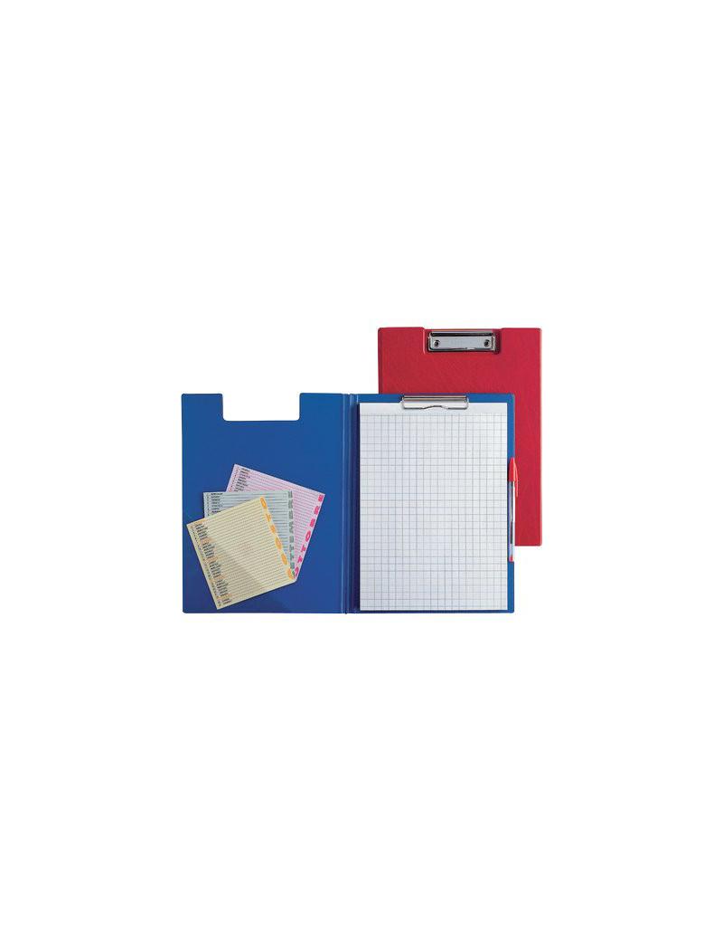 Portablocchi Superblock D Sei Rota - A4 - 29342207 (Blu)