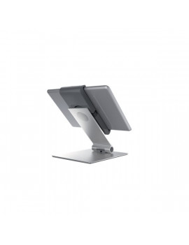 Porta Tablet Holder Floor Durable - da Tavolo - 8930-23