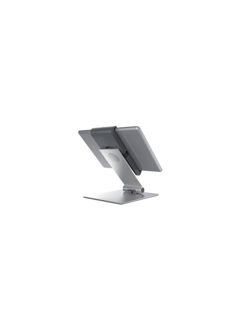 Porta Tablet Holder Floor Durable - da Tavolo - 8930-23