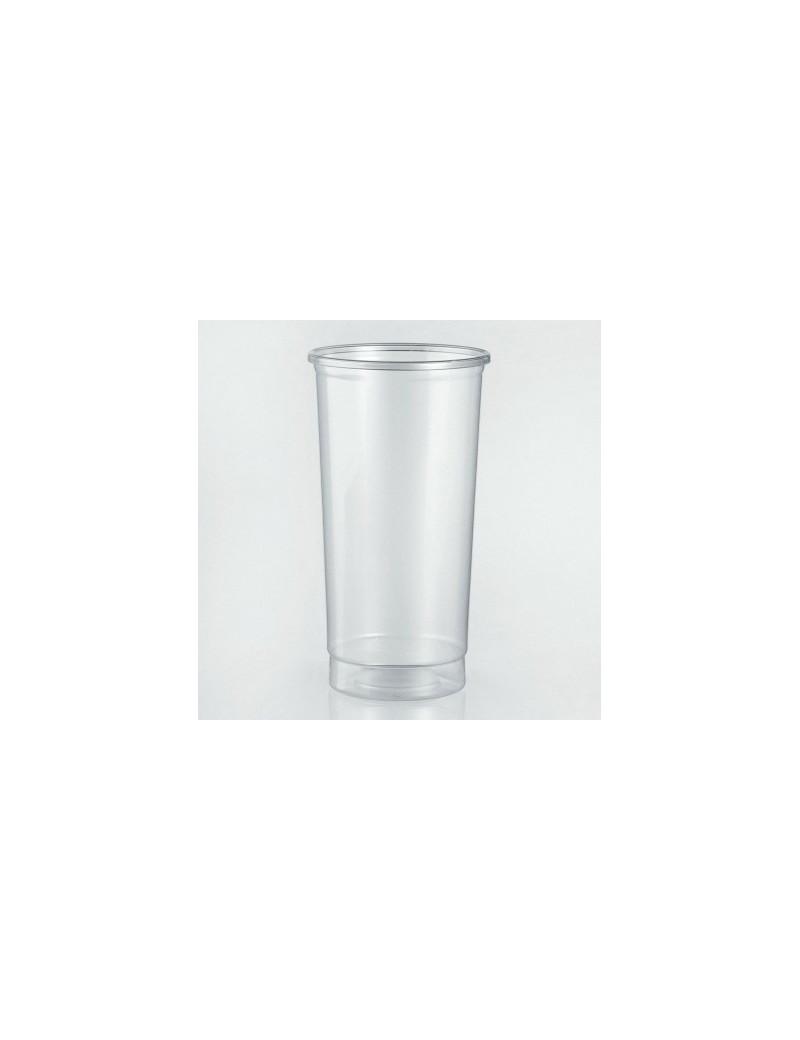 Bicchiere Party in Polipropilene - 355 cc (Trasparente Conf. 900)