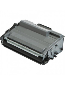 Toner Compatibile Brother TN-3430 (Nero 3000 pagine)
