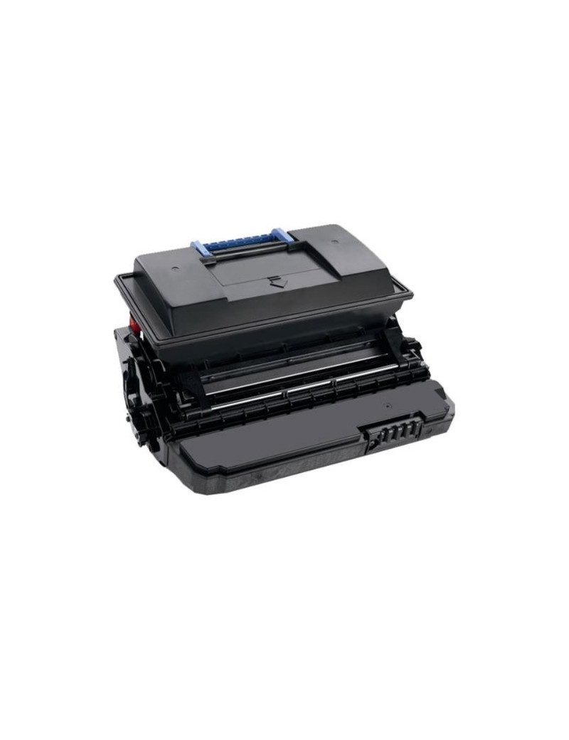 Toner Compatibile Dell 593-10332 NY312 (Nero 10000 pagine)