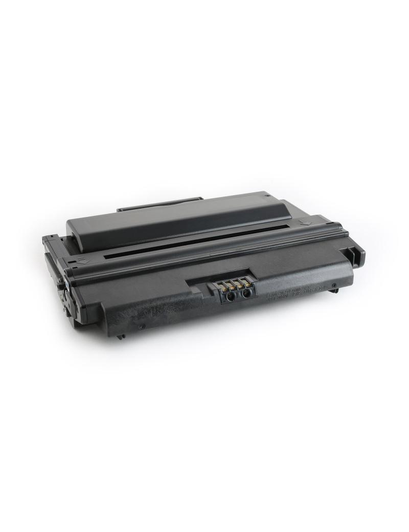 Toner Compatibile Dell 593-10329 HX756 (Nero 6000 pagine)