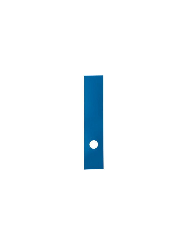Copridorso CDR P Sei Rota - 7x34,5 cm - 58012807 (Blu Conf. 10)