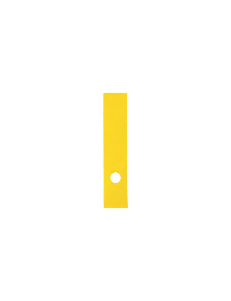 Copridorso CDR P Sei Rota - 7x34,5 cm - 58012806 (Giallo Conf. 10)