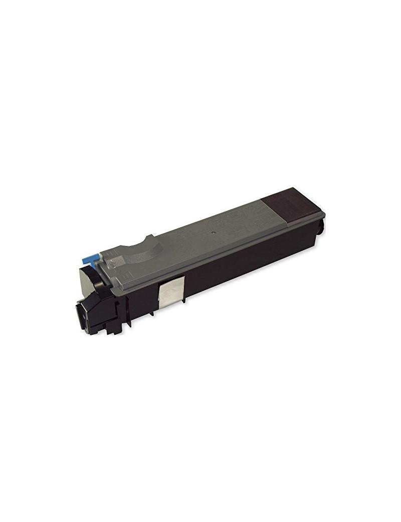 Toner Compatibile Kyocera TK-510K 1T02F30EU0 (Nero 8000 pagine)