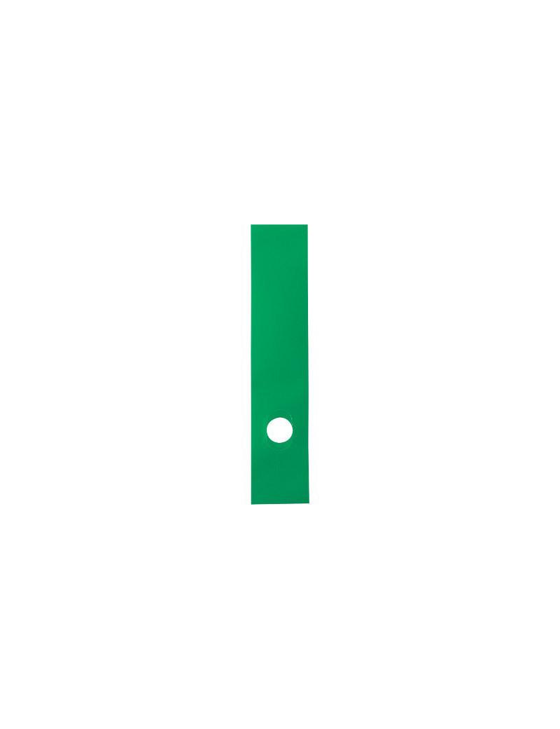 Copridorso CDR P Sei Rota - 7x34,5 cm - 58012805 (Verde Conf. 10)