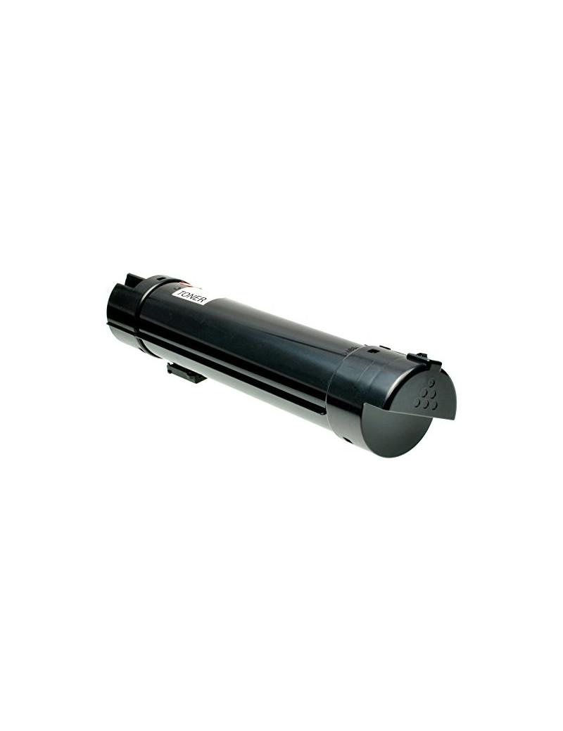Toner Compatibile Dell 593-10925 F942P (Nero 18000 pagine)