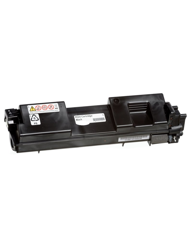 Toner Compatibile Ricoh 408184 SP C360HE (Nero 7000 pagine)