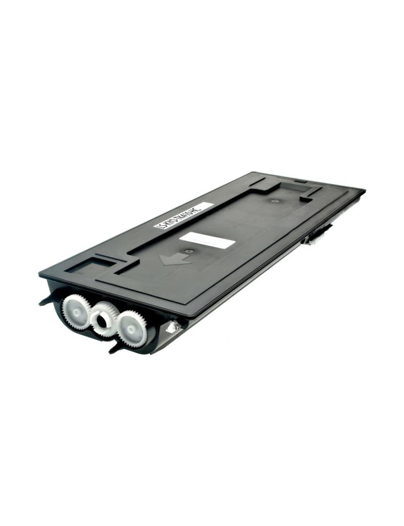Toner Compatibile Olivetti B0987 (Nero 35000 pagine)