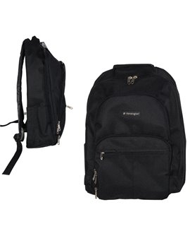 Zaino Portacomputer SP25 Kensington - Notebook 15,6 Pollici - K63207EU (Nero)