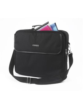 Borsa Portacomputer SP30 Kensington - Notebook 15,6 Pollici - K62560EU (Nero)