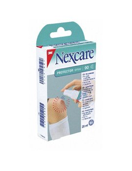 Cerotti Spray N18S01 Nexcare - 7100097299 (28 ml)