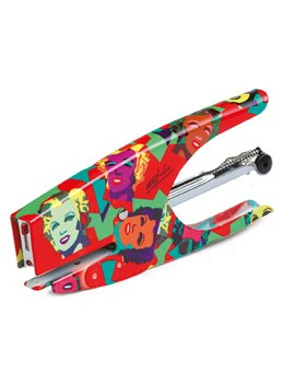 Cucitrice a Pinza Marylin Iternet - 0083