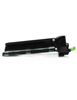 Toner Compatibile Sharp AR-202LT (Nero 16000 pagine)