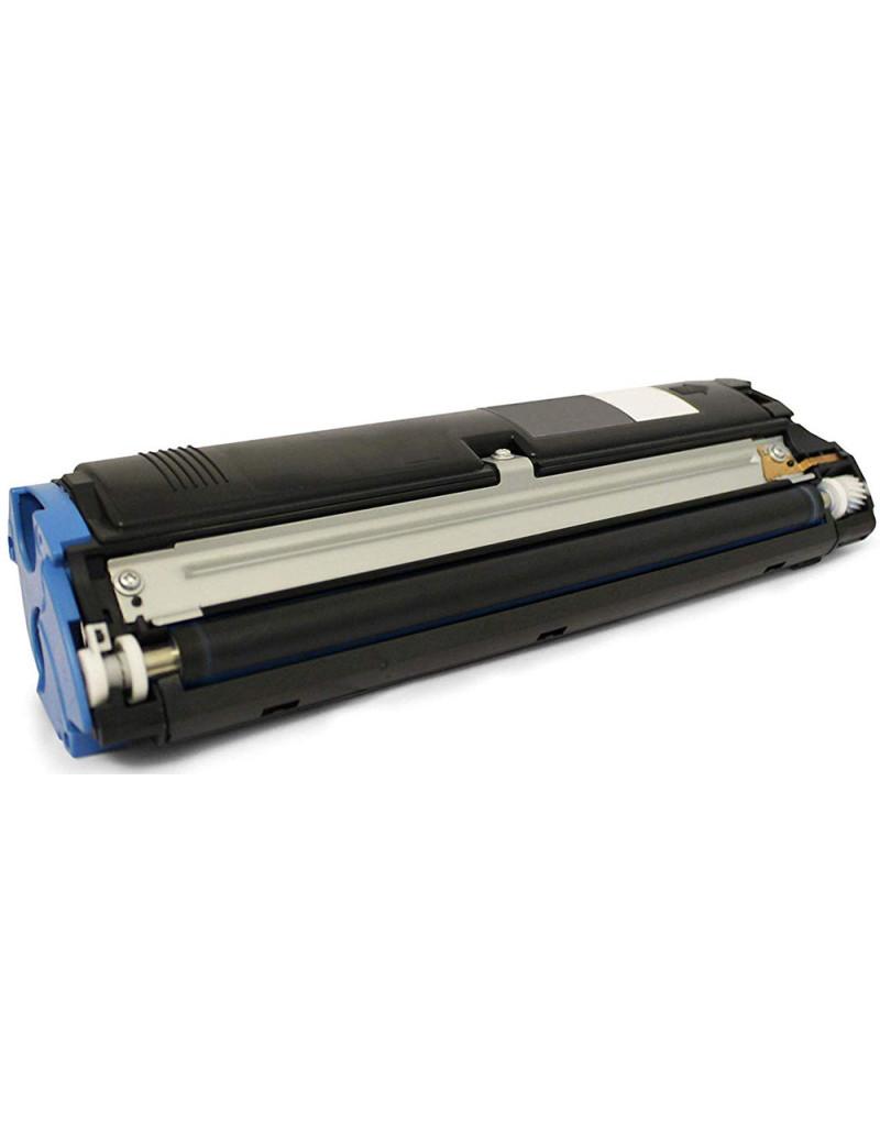 Toner Compatibile Xerox 113R00693 (Ciano 4500 pagine)
