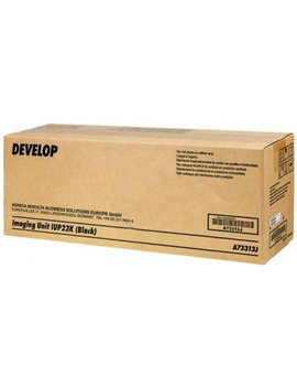 Tamburo Originale Develop Develop IUP-23K A73313J (Nero 25000 pagine)