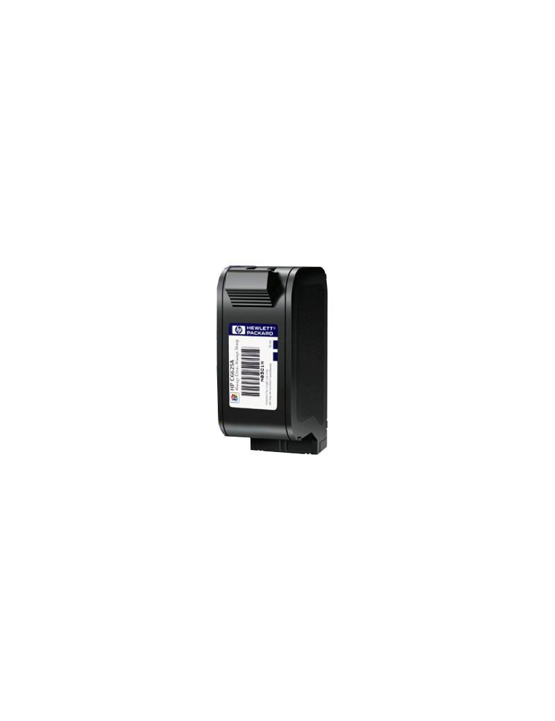 Cartuccia Compatibile HP C6625A 17 (Colore 960 pagine)
