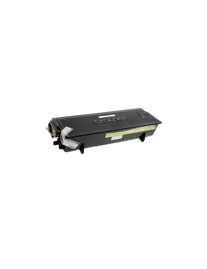 Toner Compatibile Brother TN-3060 (Nero 6700 pagine)