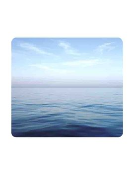 Mouse Pad Earth Fellowes - 23,2x21,4x0,8 cm - 5903901 (Oceano)