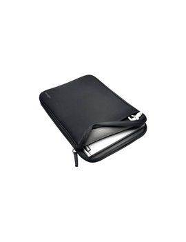 Custodia Portacomputer Universale Kensington - Notebook 14,1 Pollici - K62610WW (Nero)