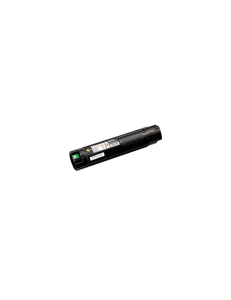 Toner Compatibile Epson S050663 (Nero 10500 pagine)