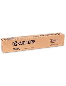 Toner Originale Kyocera TK-4145 1T02XR0NL0 (Nero 16000 pagine)