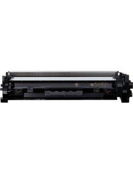 Toner Originale Canon 051h 2169C002 (Nero 4100 pagine)