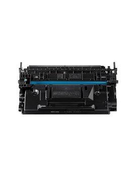 Toner Compatibile Canon 056 3007C002 (Nero 10000 pagine)