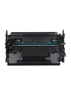 Toner Compatibile Canon 057 3009C002 (Nero 3100 pagine)