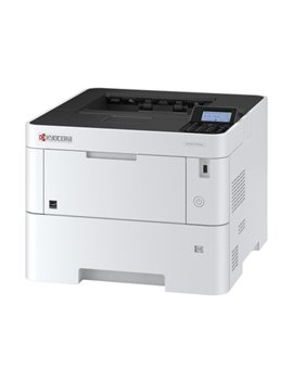 Stampante Kyocera ECOSYS P3155dn 1102TR3NL0