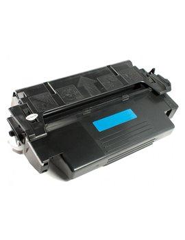 Toner Compatibille HP 92298X (Nero 8800 pagine)
