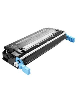 Toner Compatibile HP Q5950A 643A (Nero 11000 pagine)