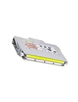 Toner Compatibile Brother TN-04Y (Giallo 5000 pagine)
