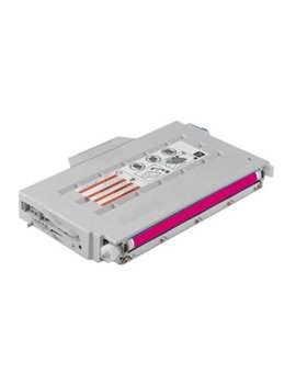 Toner Compatibile Brother TN-04M (Magenta 5000 pagine)