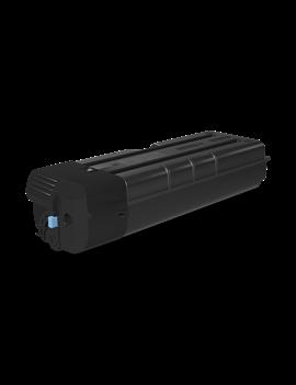 Toner Compatibile Kyocera TK-6725 1T02NJ0NL0 (Nero 70000 pagine)