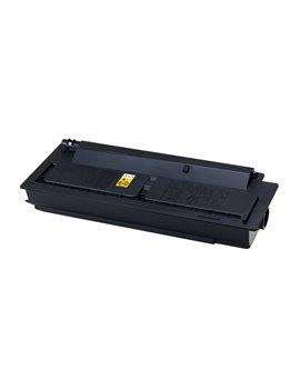 Toner Compatibile Kyocera TK-6115 1T02P10NL0 (Nero 15000 pagine)