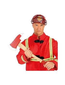 Ascia da Pompiere