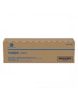 Toner Originale Konica Minolta TN516 AAJ7050 (Nero 31200 pagine)