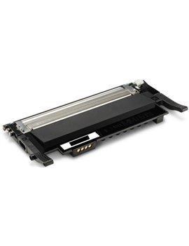 Toner Compatibile HP W2070A 117A (Nero 1000 pagine)