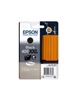 Cartuccia Originale Epson T02J140 405XXL (Nero 2200 pagine)