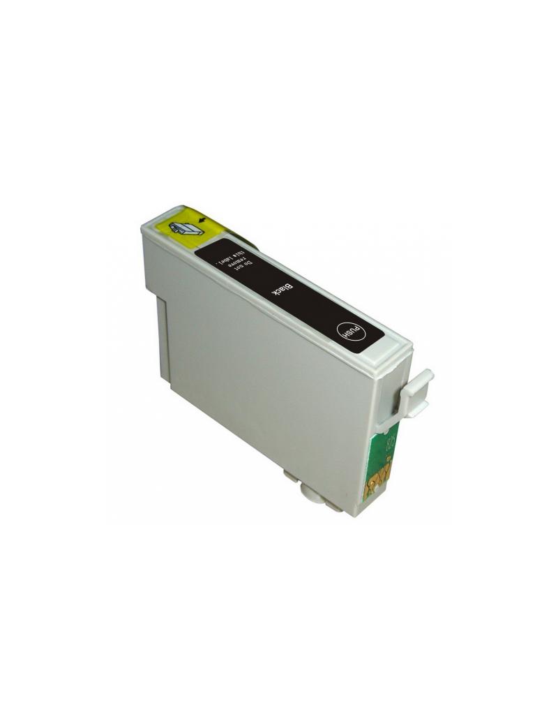 Cartuccia Compatibile Epson T071140 (Nero 245 pagine)