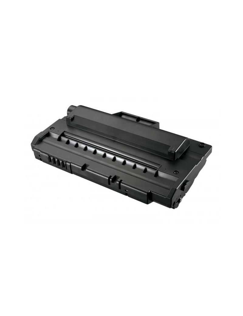 Toner Compatibile Samsung ML-2250D5 (Nero 5000 pagine)
