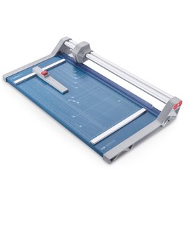 Taglierina a Rullo 552 Dahle - A3 - 360 mm - R000552 (Blu)