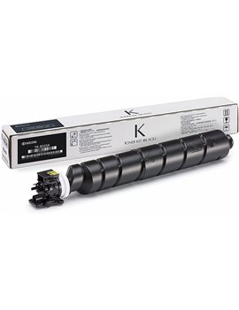 Toner Originale Kyocera TK-8335K 1T02RL0NL0 (Nero 25000 pagine)
