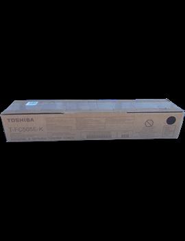 Toner Originale Toshiba T-FC505EK 6AJ00000139 (Nero 38400 pagine)