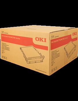 Cinghia di Trasferimento Originale Oki 45381102 (60000 pagine)