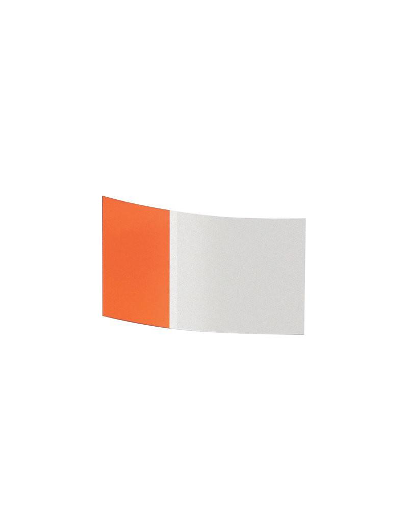Segnapagina Post-it Index 680 3M - 4650 (Arancio)