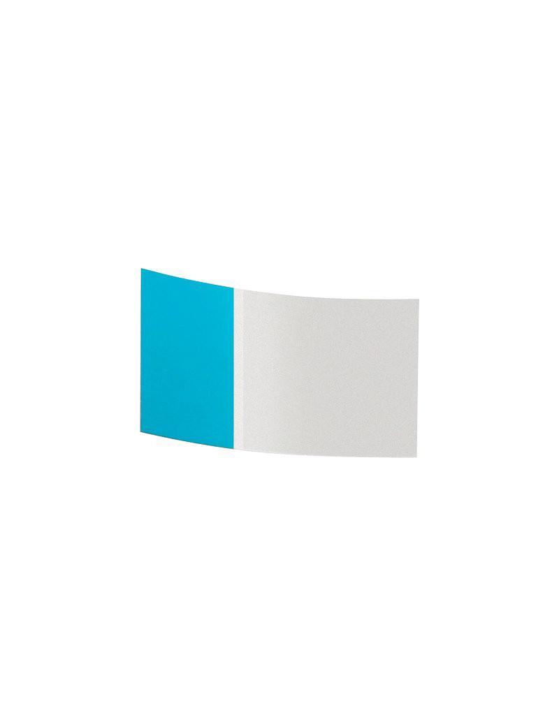 Segnapagina Post-it Index 680 3M - 97683 (Blu Vivace)